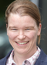 Harriet bulkeley phd thesis
